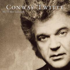 Conway Twitty, Loretta Lynn: After The Fire Is Gone