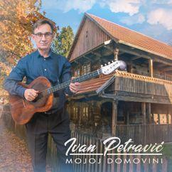 Ivan Petravić: Mojoj Domovini
