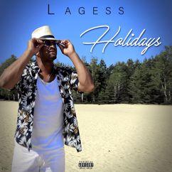 Lagess: Holidays