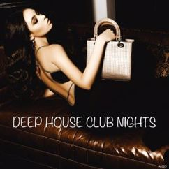 Various Artists: Deep House Clubnights