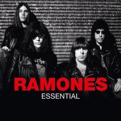 Ramones: Essential