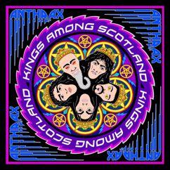 Anthrax: Breathing Lightning (Live)