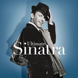 Frank Sinatra: I've Got You Under My Skin