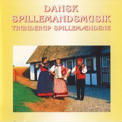 Trunderup Spillemændene: Fynsk Polka