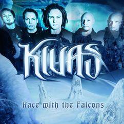 Kiuas: Hunting Girl