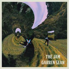 Garren Sean: The Jam