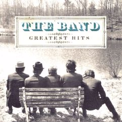 The Band: Greatest Hits