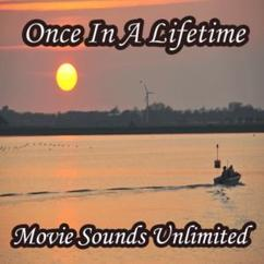 "Movie Sounds Unlimited: Crockett's Theme (From ""Miami Vice"")"