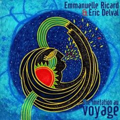 Emmanuelle Ricard & Eric Delval: Los Reyes Magos
