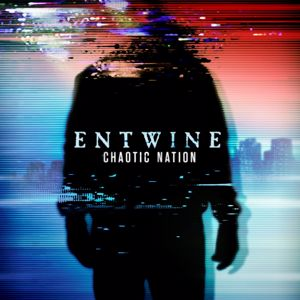 Entwine: Lost, But Still Alive