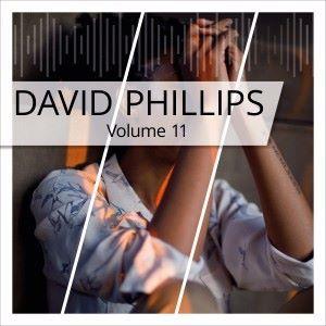 David Phillips: David Phillips, Vol. 11