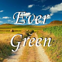 RodeoBoyz: Ever Green
