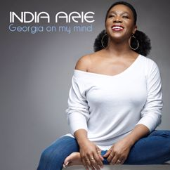 India.Arie: Georgia On My Mind