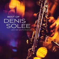 Denis Solee: Theme From The Pink Panther