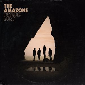 The Amazons: Future Dust