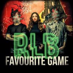RLB: Favourite Game