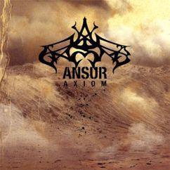 Ansur: Axiom