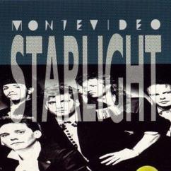 Montevideo: Starlight