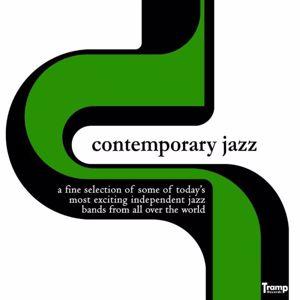 Various Artists: Contemporary Jazz