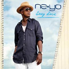 Ne-Yo: Sexy Love