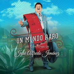 Ricky Muñoz: Serenata Huasteca