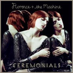 Florence + The Machine: Ceremonials (Deluxe Edition)