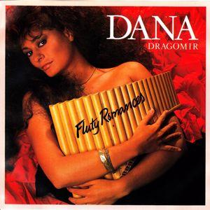 Dana Dragomir: Fluty Romances