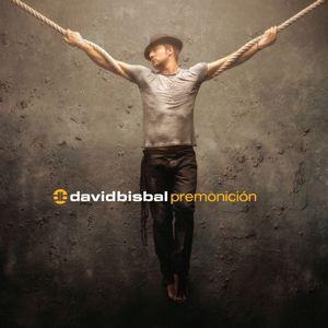 David Bisbal: Premonición