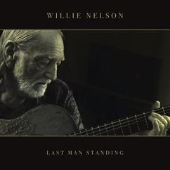 Willie Nelson: Last Man Standing