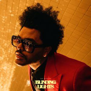 The Weeknd: Blinding Lights (Instrumental)