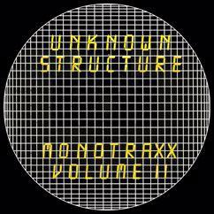 Unknown Structure: Monotraxx, Vol. 2