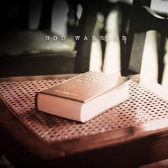 SHVPES: God Warrior