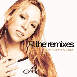 Mariah Carey: The Remixes