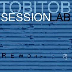 Tobitob Sessionlab: Reworks