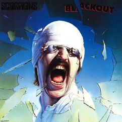 Scorpions: When the Smoke Is Going Down