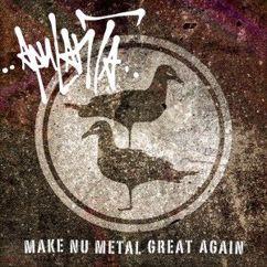 Apulanta: Mato (Live, Hartwall Arena 2019)