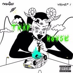 Ochentay7, Santa Fe Klan, Lil Benjas: Hasta Morir (feat. DAAZ)