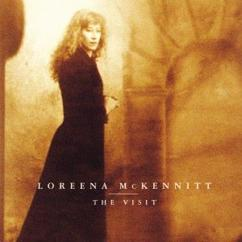 Loreena McKennitt: Greensleeves