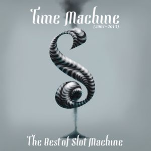 Slot Machine: Time Machine : Best of Slot Machine