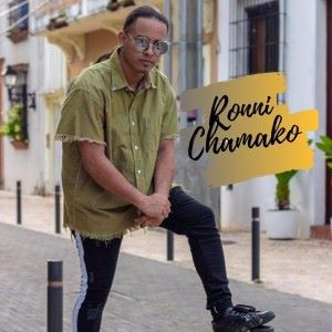 Ronni Chamako: Freestyle (Desahogo)