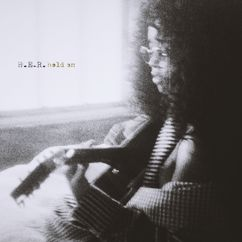H.E.R.: Hold On