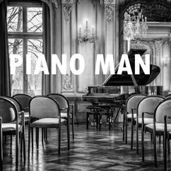 Heaven is Shining: Piano Man