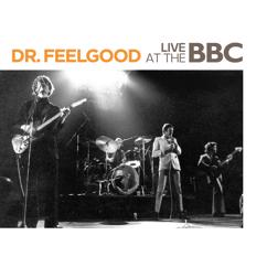 Dr. Feelgood: I Don't Mind (BBC Live Session)