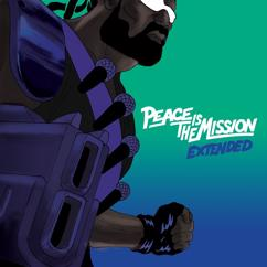 Major Lazer: Boom (feat. MOTi, TY Dolla $ign, Wizkid & Kranium)