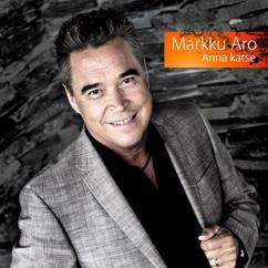 Markku Aro: Ihanasti aikuinen