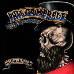 Phil Campbell and the Bastard Sons: Ringleader