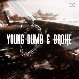 DCCM: Young Dumb & Broke