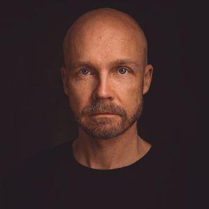 Juha Tapio: Kun vielä ehtii