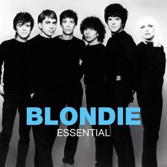 Blondie: War Child