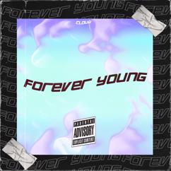 cloud: Forever young